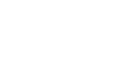 Whitecourt Lions Campground