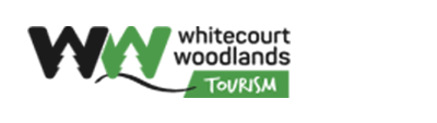 Whitecourt Woodlands Tourism - Find out what's what's happening in the area!